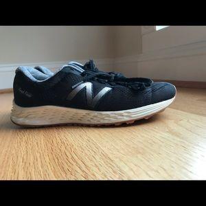 New Balance Shoes - New Balance Fresh Foam